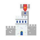 mairie icon-130